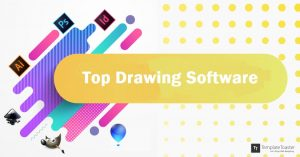 Top Drawing Software To Give Professional Images