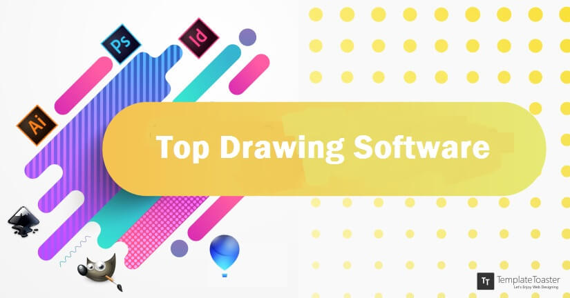 Best Drawing Software