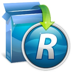 Revo software uninstaller