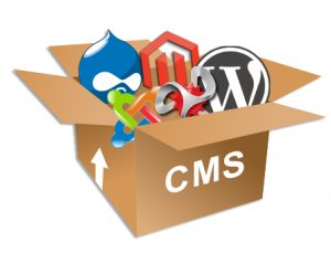 5 Content Management Tips for Global Websites to boost up your Business