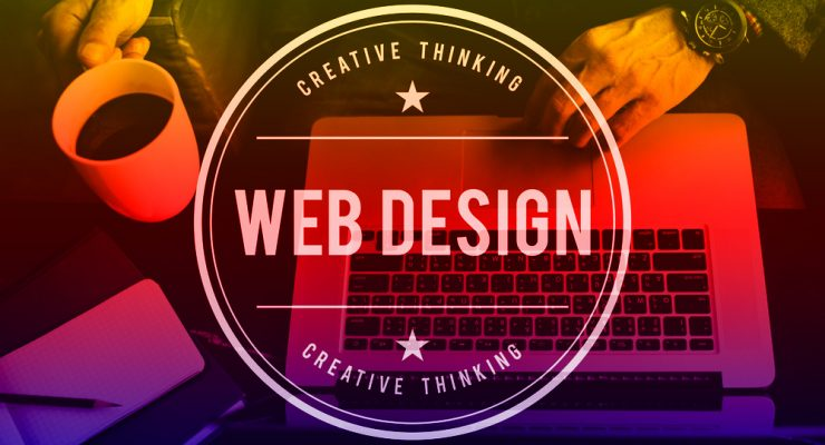 Crucial Aspects of a Successful Web Design Project