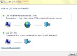 download free vpn