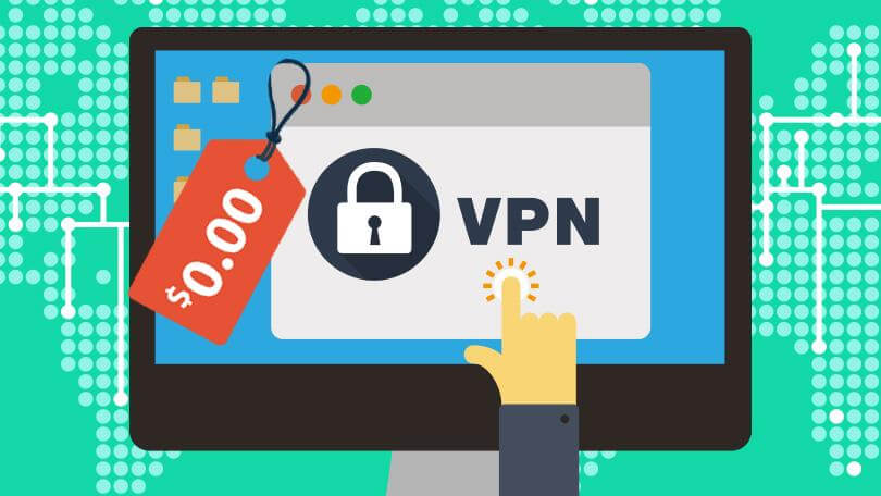 Vpn free download for windows 10