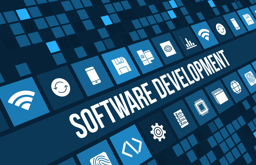 software develop