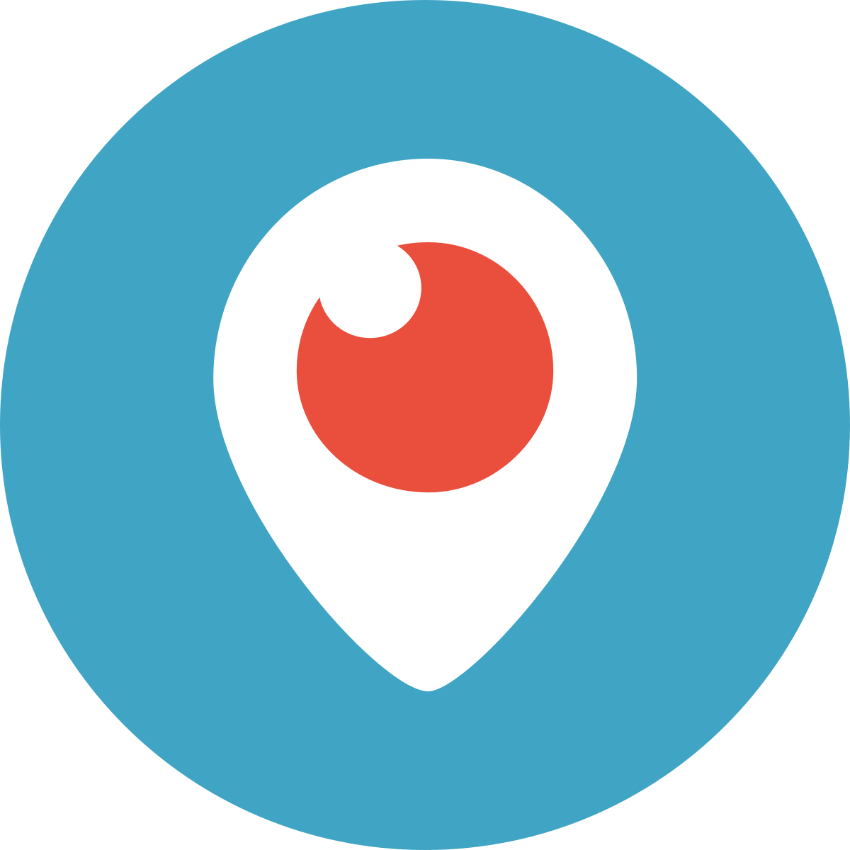 Periscope-download-for-PC