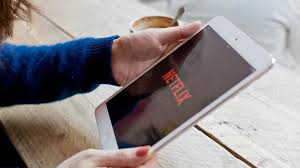 how to cancel netflix on iphone
