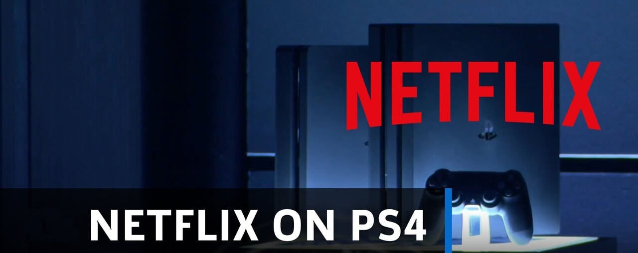 how to cancel netflix subscription on ps4