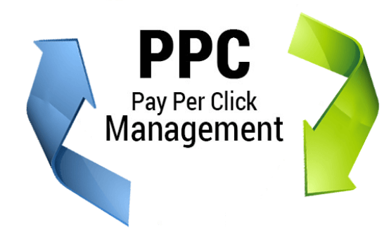 ppcservices