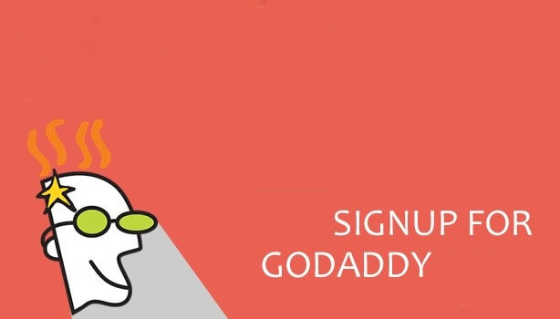 How-to-Signup-for-Godaddy-email