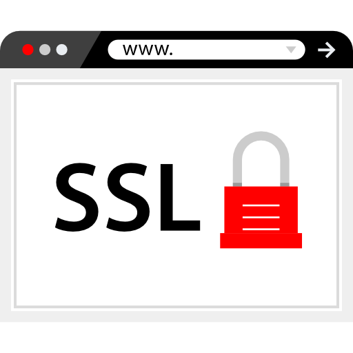 what is ssl_error_rx_record_too_long