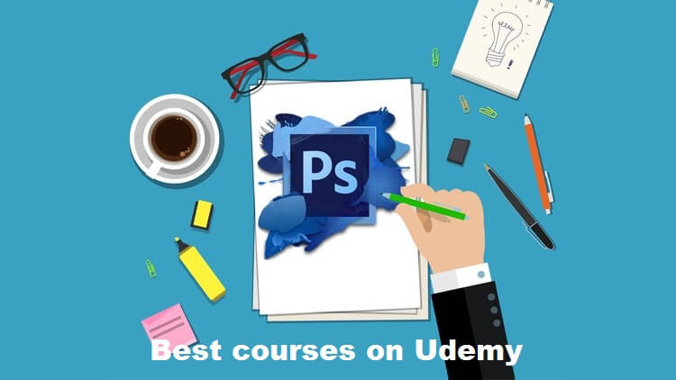 best courses on Udemy