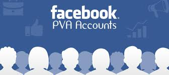 Buy PVA Accounts